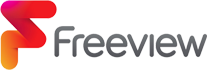 Freeview installers Oxfordshire, Berkshire, Buckinghamshire